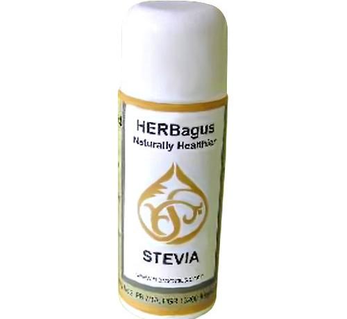5 gram Stevia